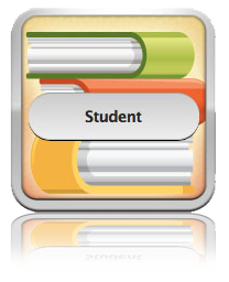 Student Button